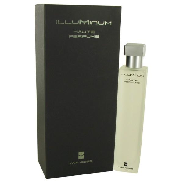 Taif Rose - Illuminum Eau de Parfum Spray 100 ML