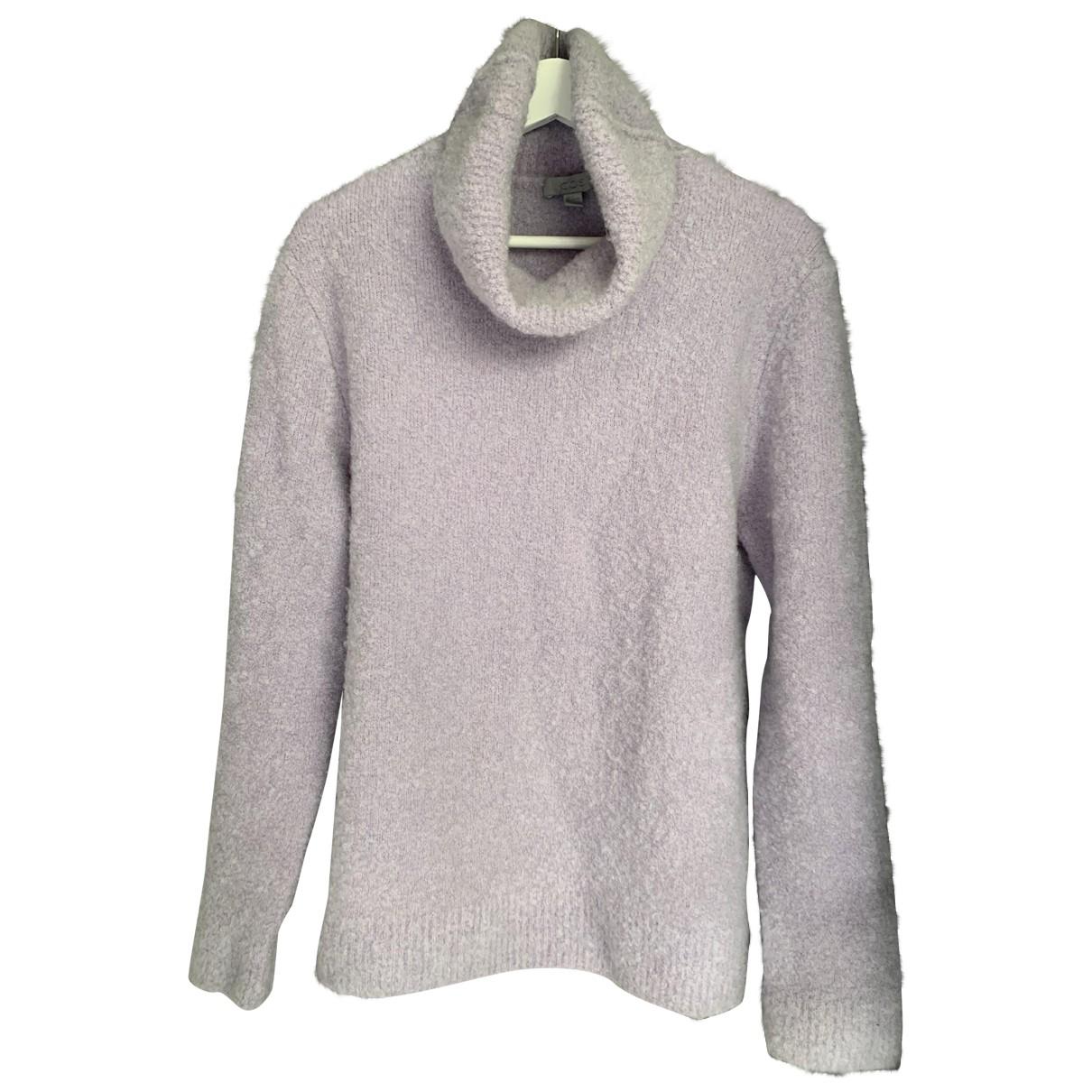 Cos \N Pullover.Westen.Sweatshirts  in Wolle