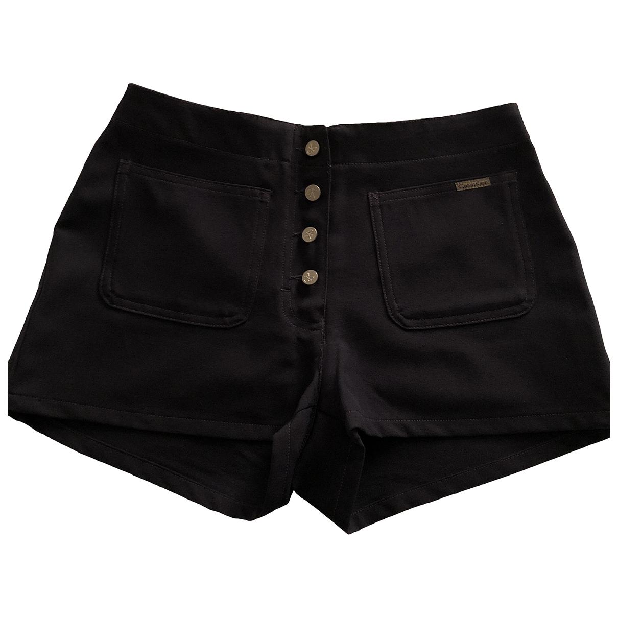 Short Calvin Klein