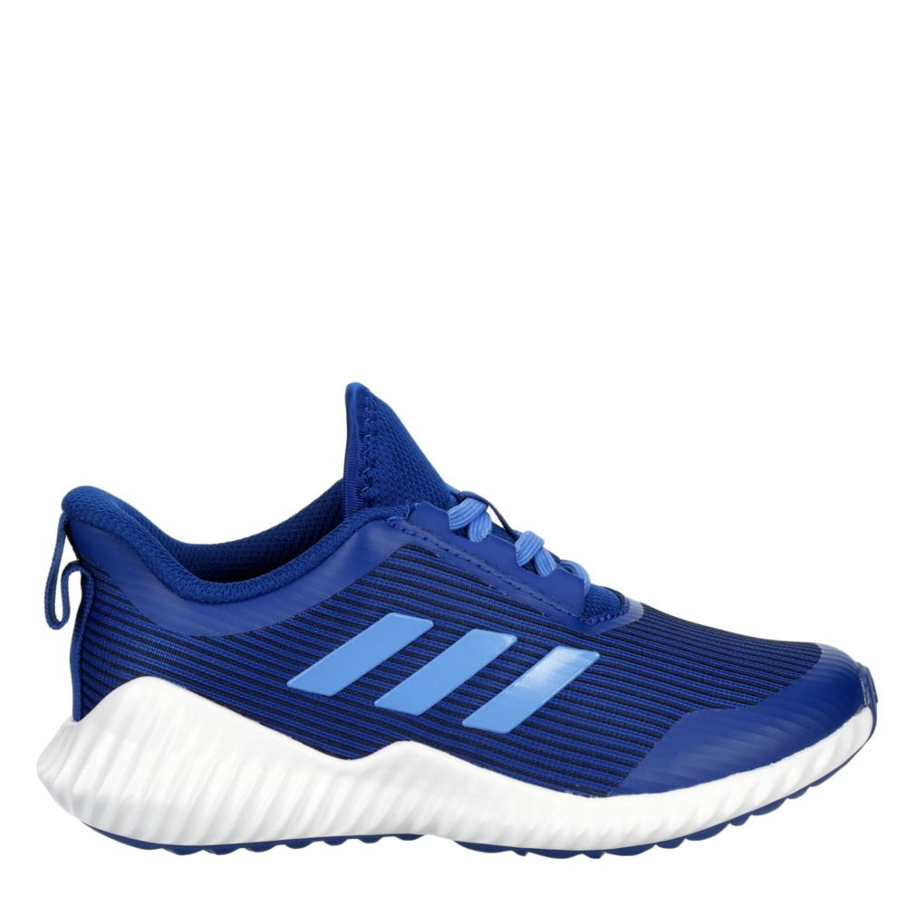 Adidas Boys Forta Running Shoes Sneakers