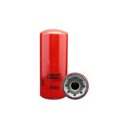 Baldwin B49 - Lube Filter