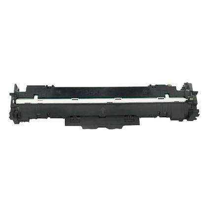 Compatible HP 32A CF232A Black Drum with Chip - Economical Box