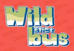 Wildbus Steam CD Key