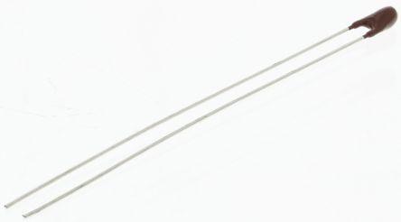AVX NJ28NA0103FCC Thermistor 10kΩ