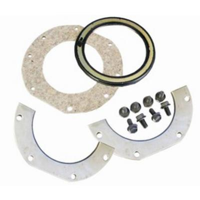Dana Spicer Dana 25/27/44 Closed Knuckle Wiper Seal Kit - 706207X