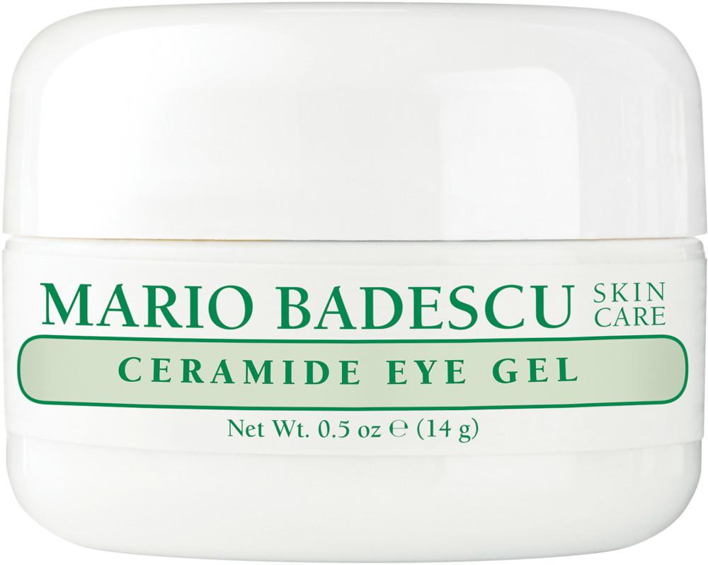 Ceramide Eye Gel