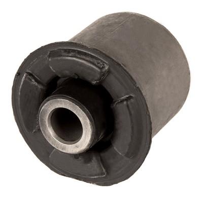 Omix-Ada Lower Control Arm Bushing - 18207.10