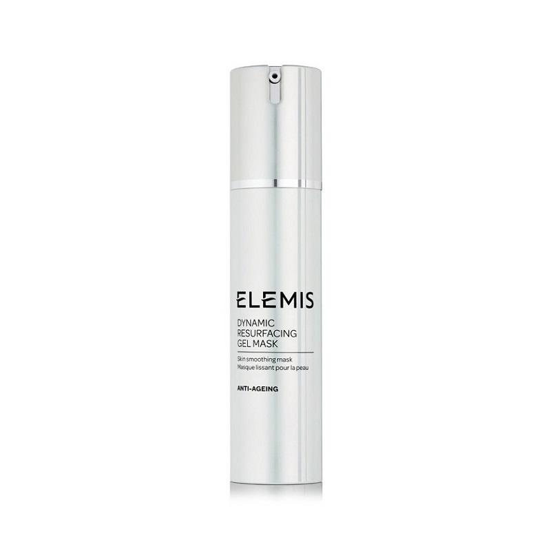 ELEMIS Dynamic Resurfacing Gel Mask (50 ml / 1.6 fl oz)