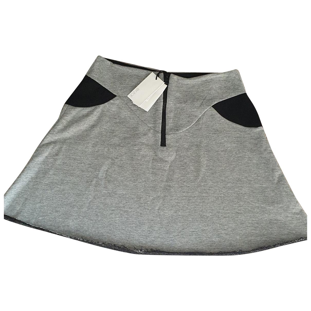 Mini falda By Zoe