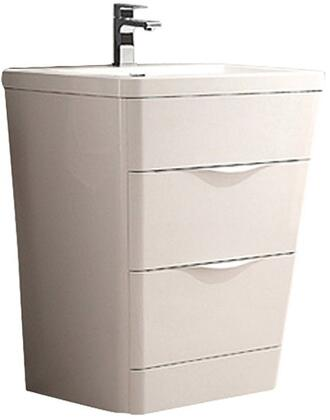 Milano Collection FCB8525WH-I 26