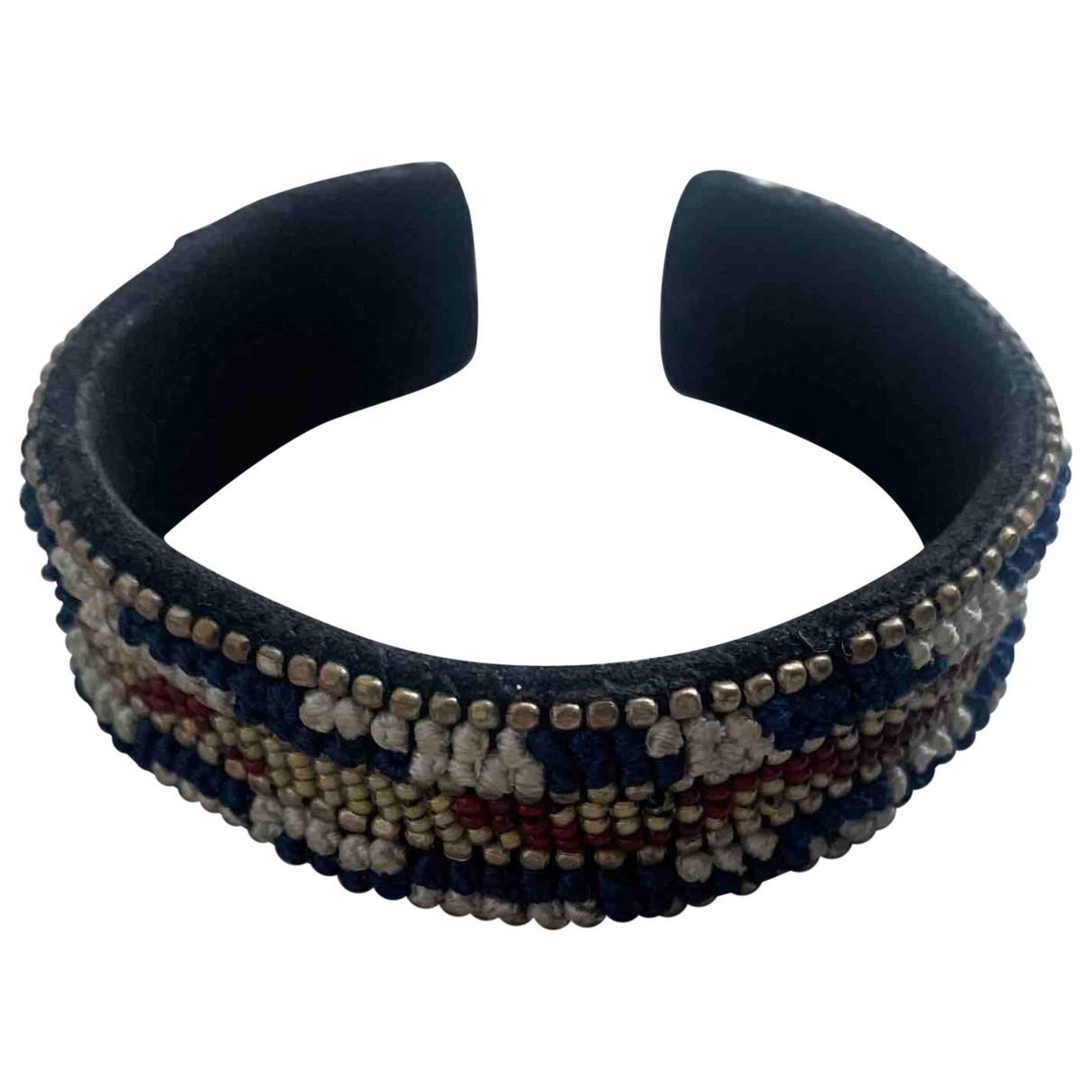 Isabel Marant - Bracelet   pour femme en perles