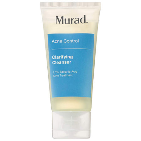 MURAD Clarifying Cleanser Mini, One Size , No Color Family