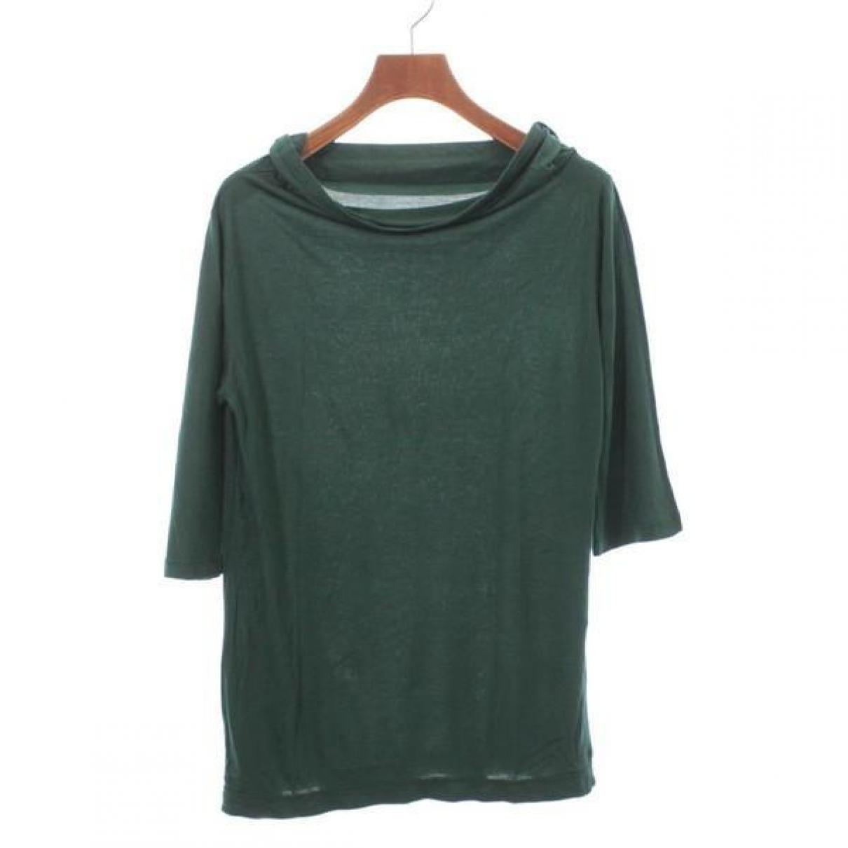Camiseta Dries Van Noten