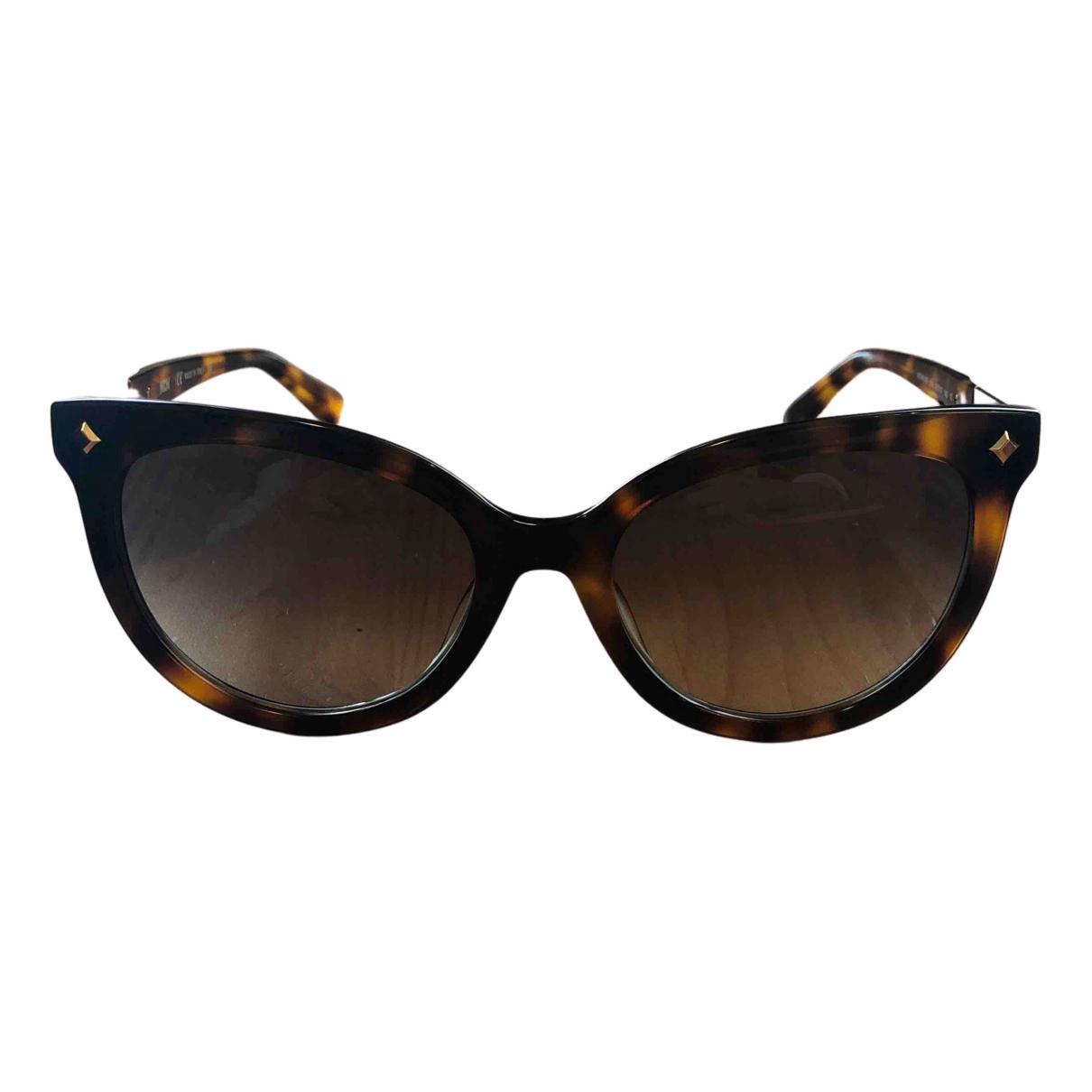 Gafas Mcm