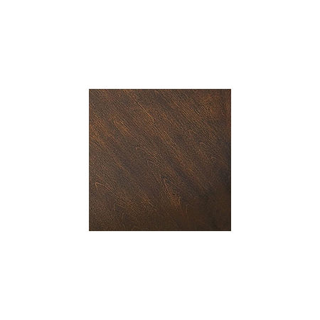 Signature Design by Ashley Headboard, One Size , Brown