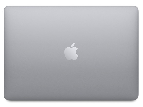 Apple 2018 13.3