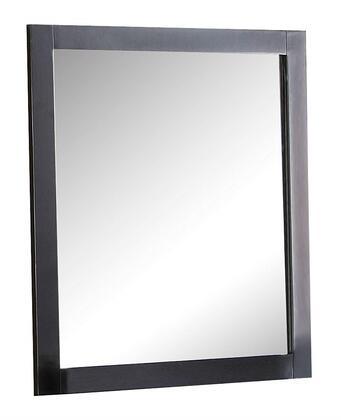 20064 London Mirror