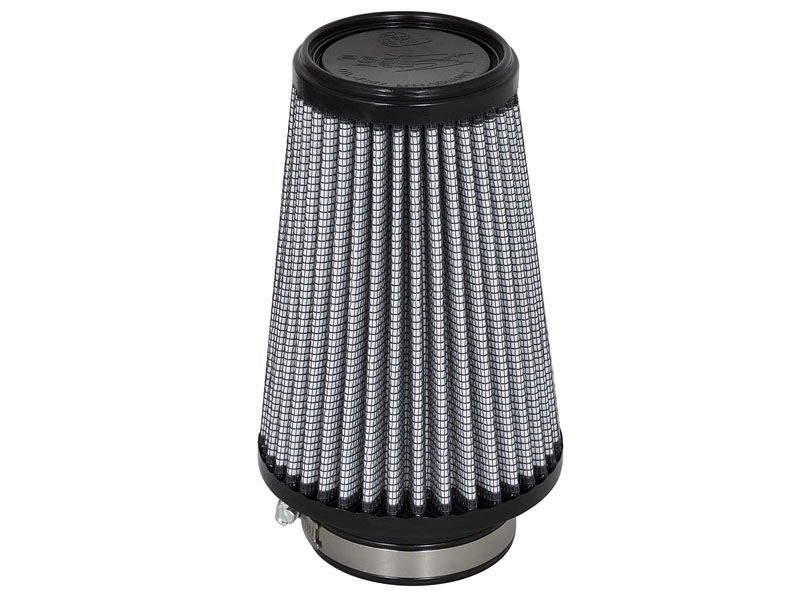 aFe Power Gray Magnum Flow Pro Dry-S Air Filter