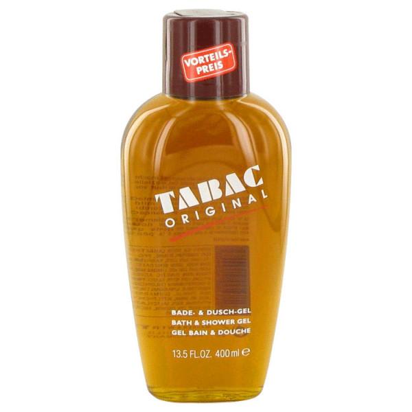 Tabac Original - Maeurer & Wirtz Gel de ducha 400 ml