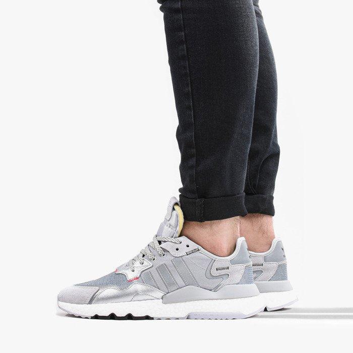 adidas Originals Nite Jogger EE5851