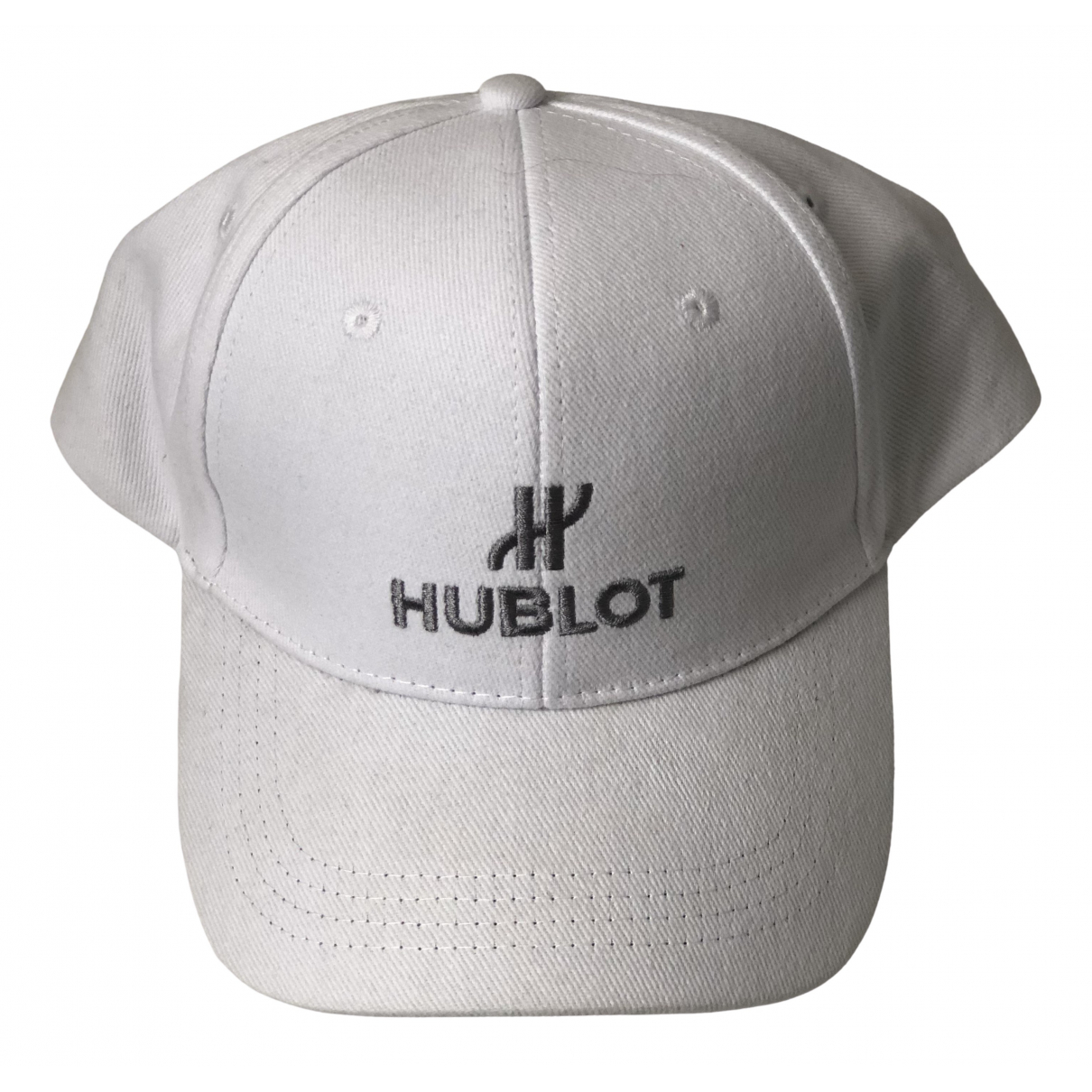 Sombrero / gorro Hublot