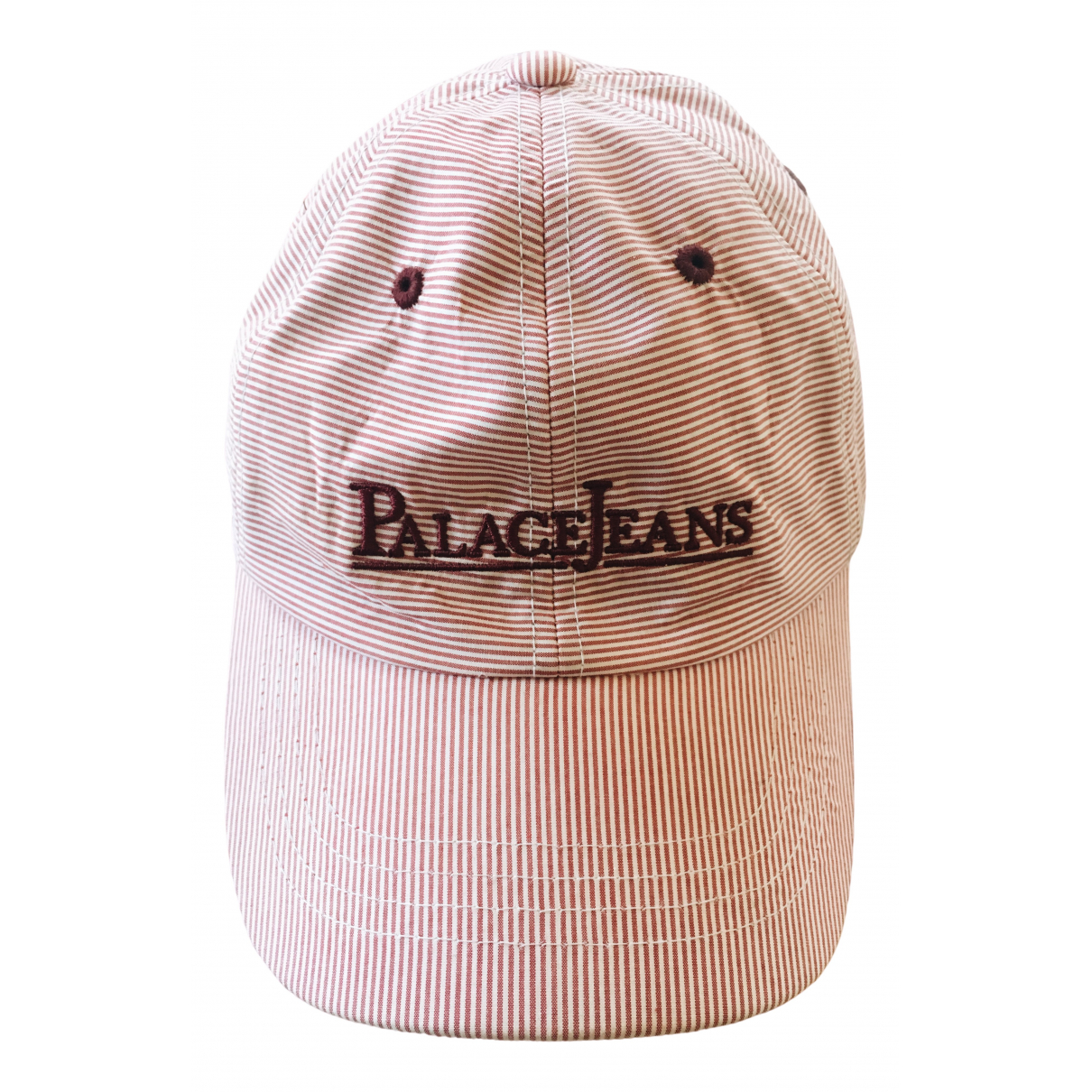 Palace - Chapeau & Bonnets   pour homme - multicolore