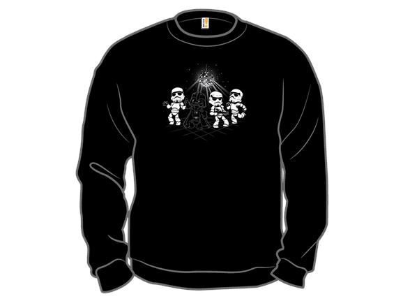 Dark Side Disco T Shirt