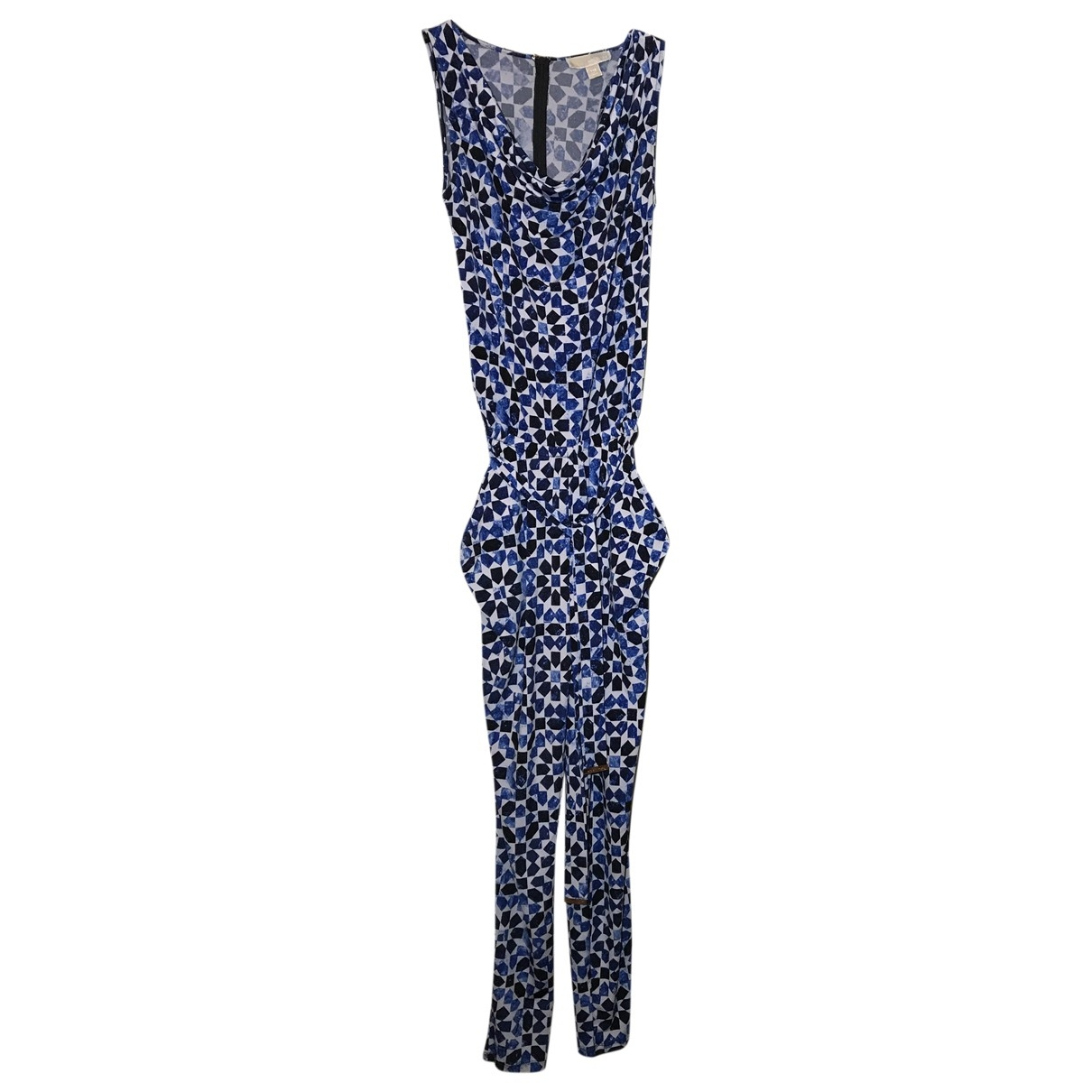 Michael Kors \N Multicolour jumpsuit for Women XXS International