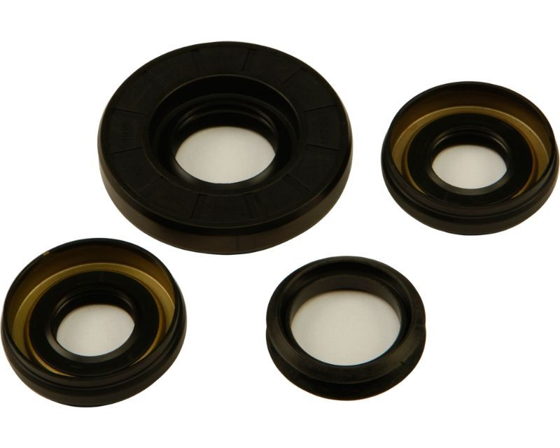 All Balls 25-2006-5 Differential Bearing Kit Front Honda Trx400Fw Fourtrax Foreman 2002-2003