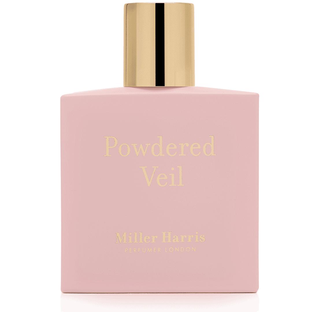 Powdered Veil Eau De Parfum - 1.7oz