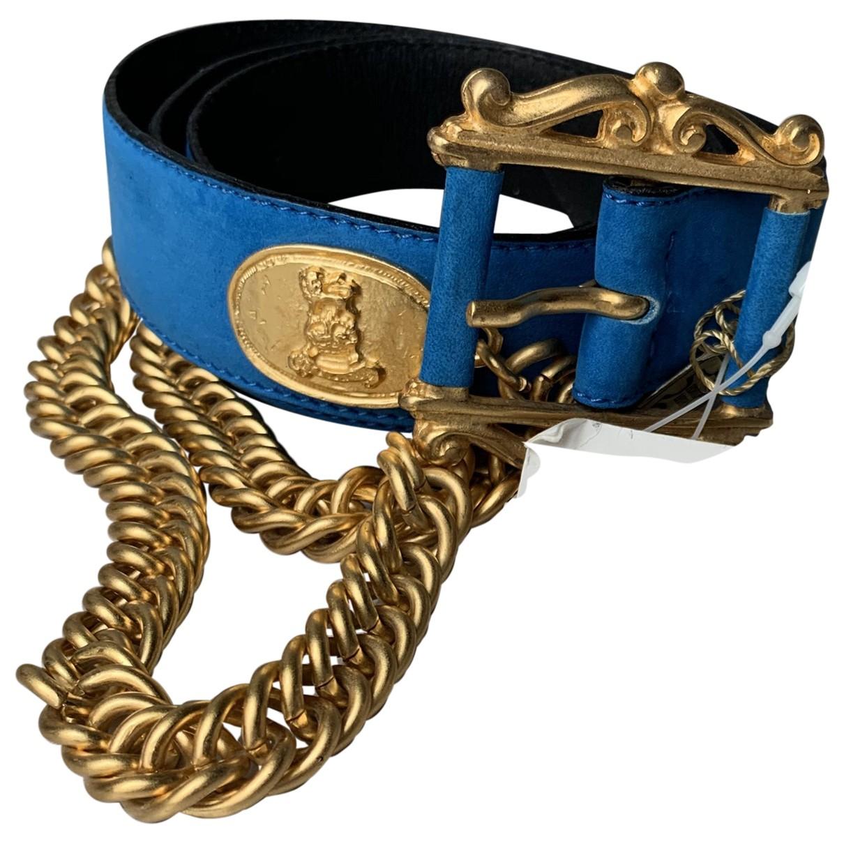Cinturon Laurel