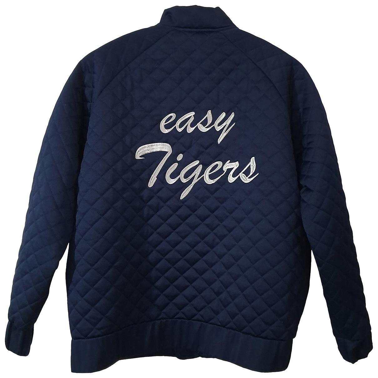 Envii \N Blue jacket for Women S International