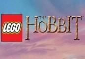 LEGO The Hobbit Steam Gift