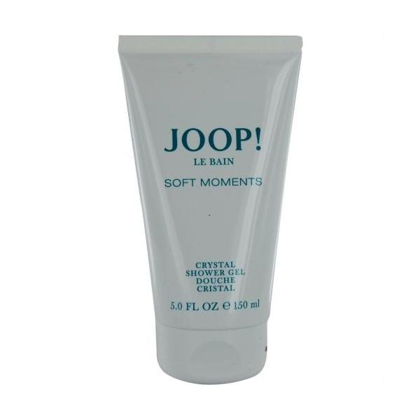 Le Bain Soft Moments - Joop! Gel de ducha 150 ML