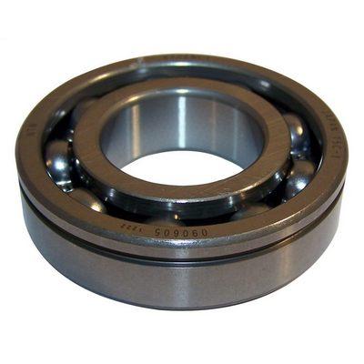 Crown Automotive Transfer Case Output Shaft Bearing - 4638899