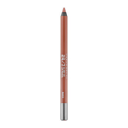 Urban Decay 24/7 Glide-On Lip Pencil, One Size , Pink