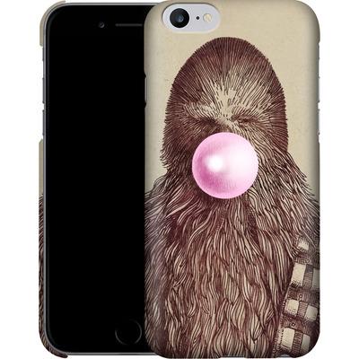 Apple iPhone 6s Plus Smartphone Huelle - Big Chew von Eric Fan
