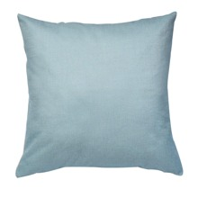 Solid Cushion Cover 1PC
