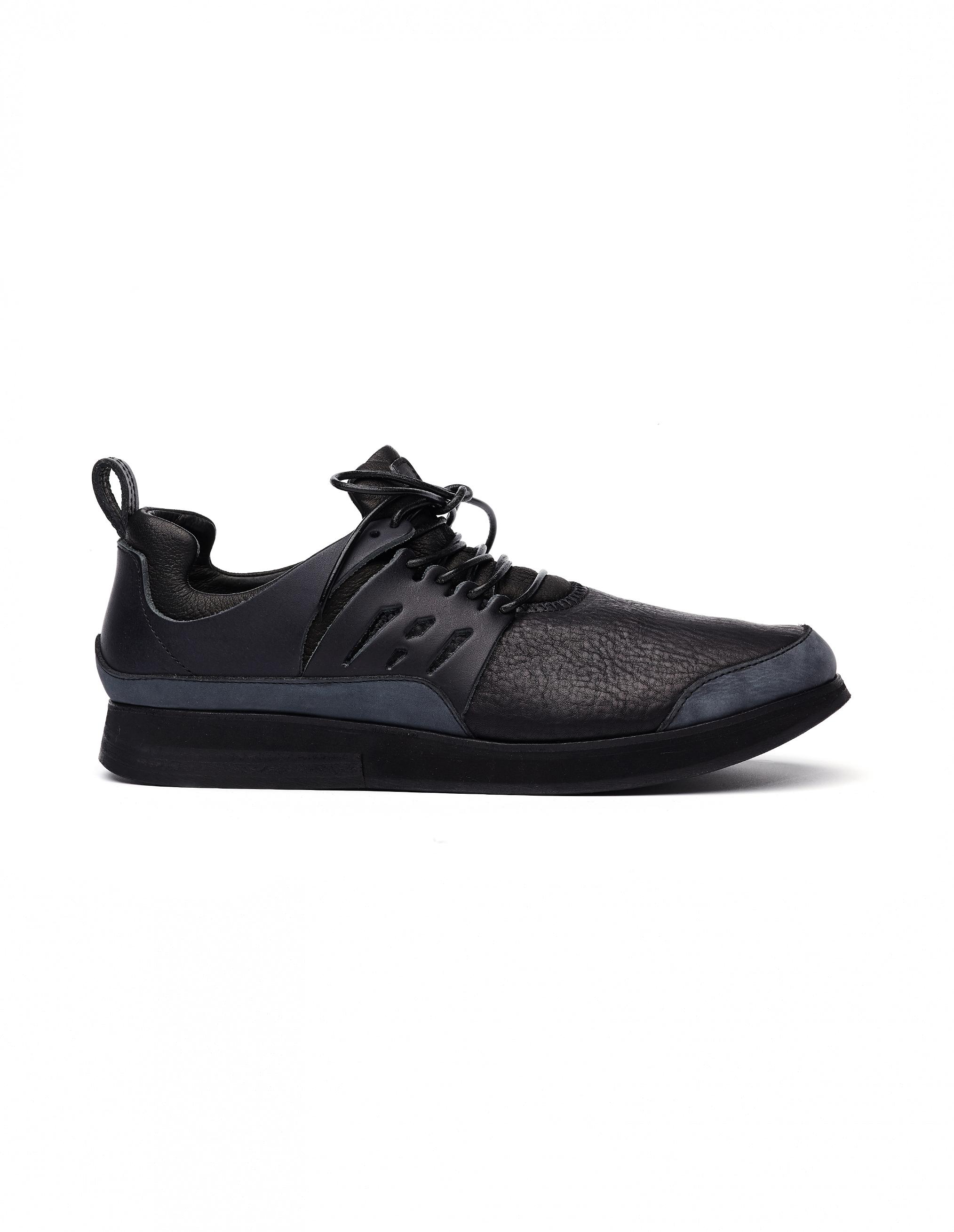 Hender Scheme Manual Industrial Products 12 Sneakers