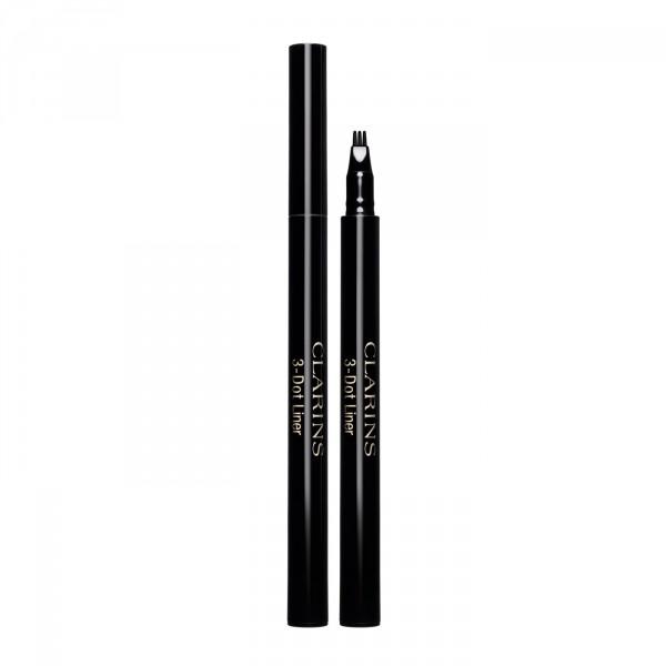 3-Dot Liner - Clarins 0,7 ml