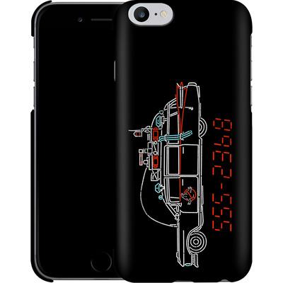 Apple iPhone 6 Plus Smartphone Huelle - 555-2368 von Rocketman