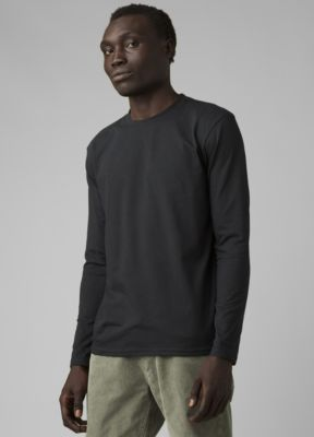 prAna Long Sleeve T-Shirt - Tall