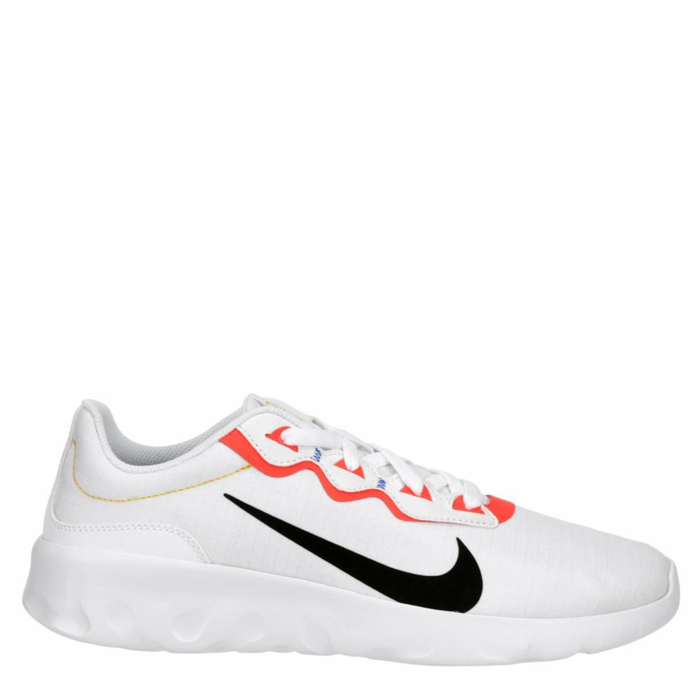 Nike Mens Strada Running Shoes Sneakers