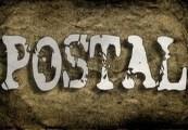 Postal Steam CD Key