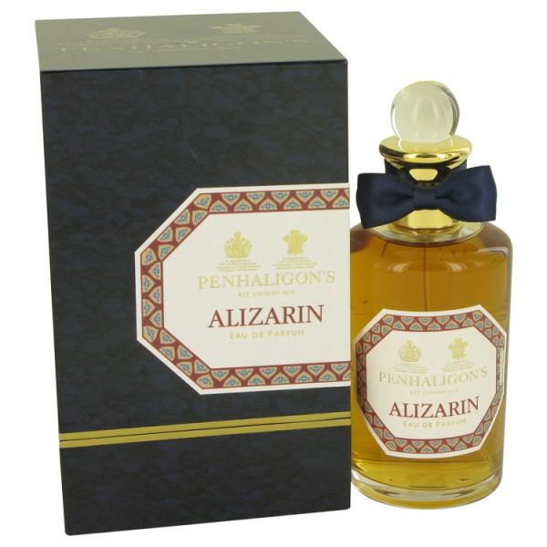 Alizarin - Penhaligons Eau de parfum 100 ml