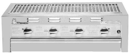 LM210-40N 40