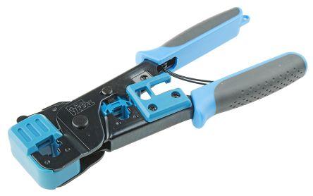 Ideal telemaster termination tool kit
