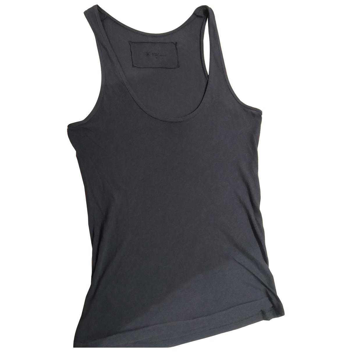 Camiseta de tirantes Isabel Marant Etoile