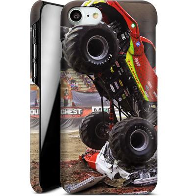 Apple iPhone 7 Smartphone Huelle - Snake Bite 2 von Bigfoot 4x4