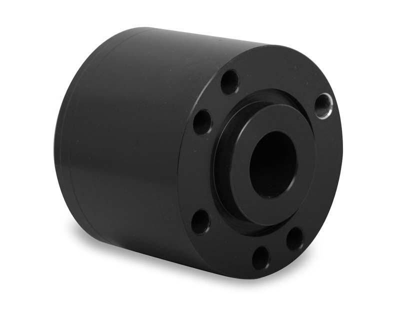 Weiand 9610WND KIT - PULLEY SPACER P-S 174 FSB